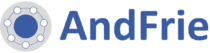 AndFrie