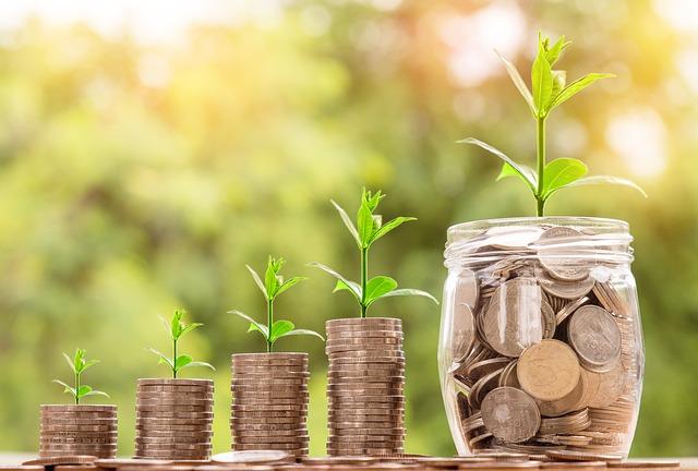 Erfolgsmerkmale im Kunden Banking